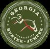 Georgia Hunter Jumper Association