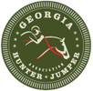 Georgia Hunter Jumper Association