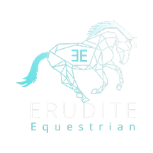 erudite%20b_edited.png