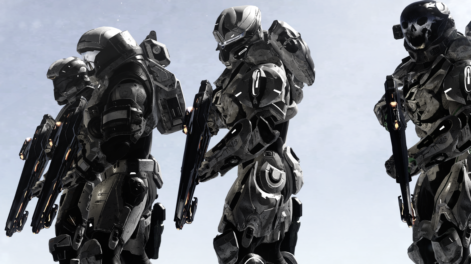 Halo 5 Guardians (8).png