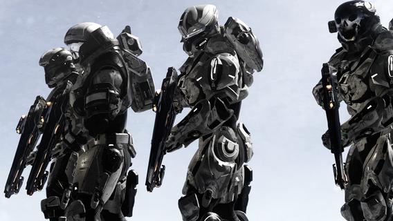 Halo 5 Guardians (8).png
