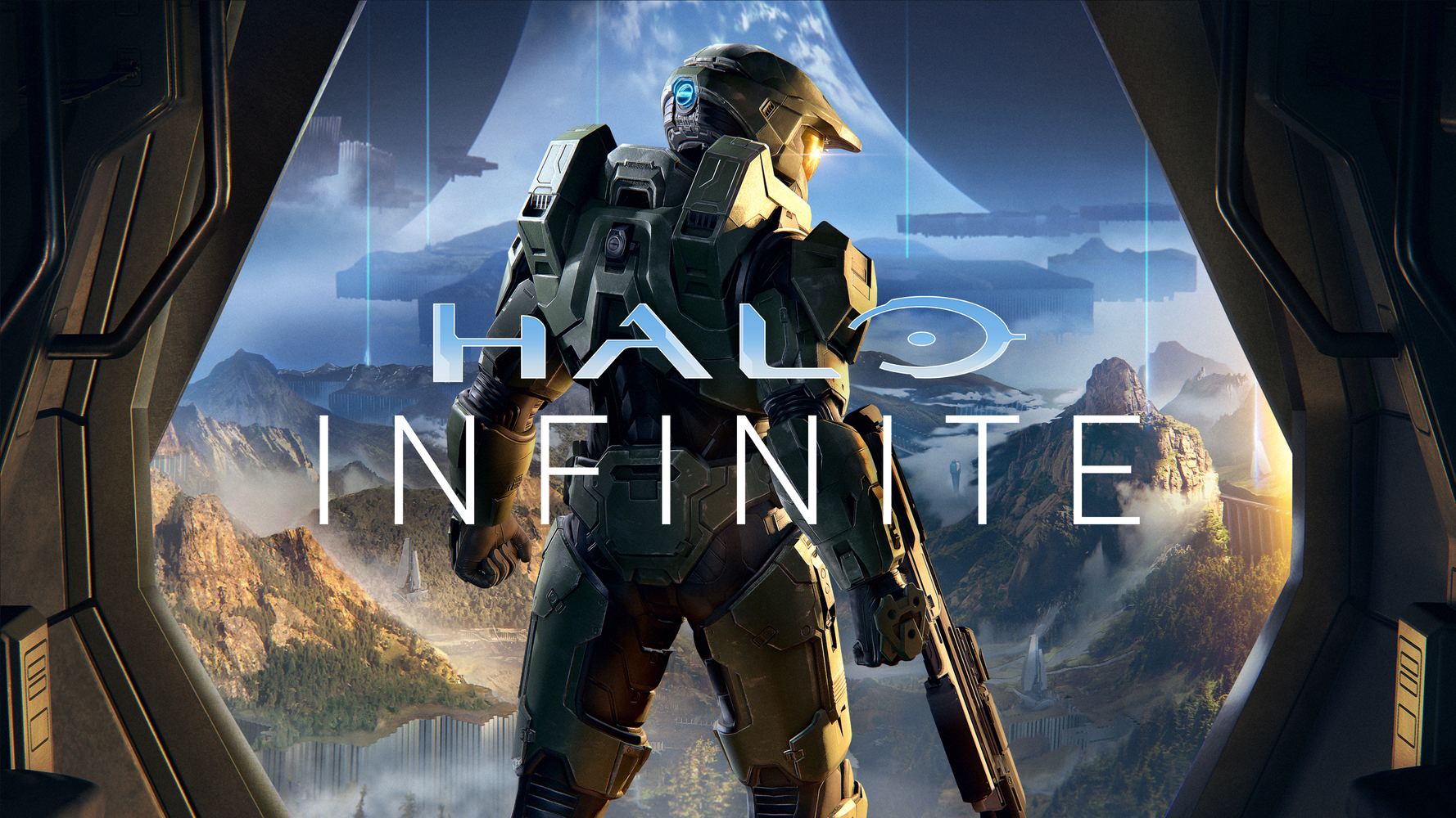 halo_infinite_wallpaper-desktop-wide_256