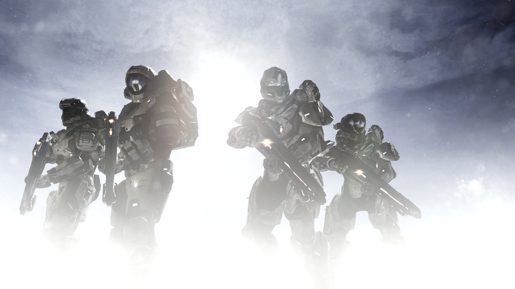 Halo 5 Guardians (6).png