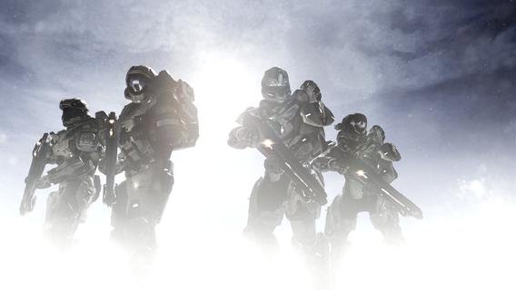 Halo 5 Guardians (6).png