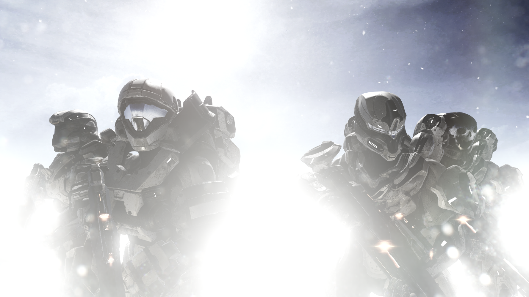 Halo 5 Guardians (4).png