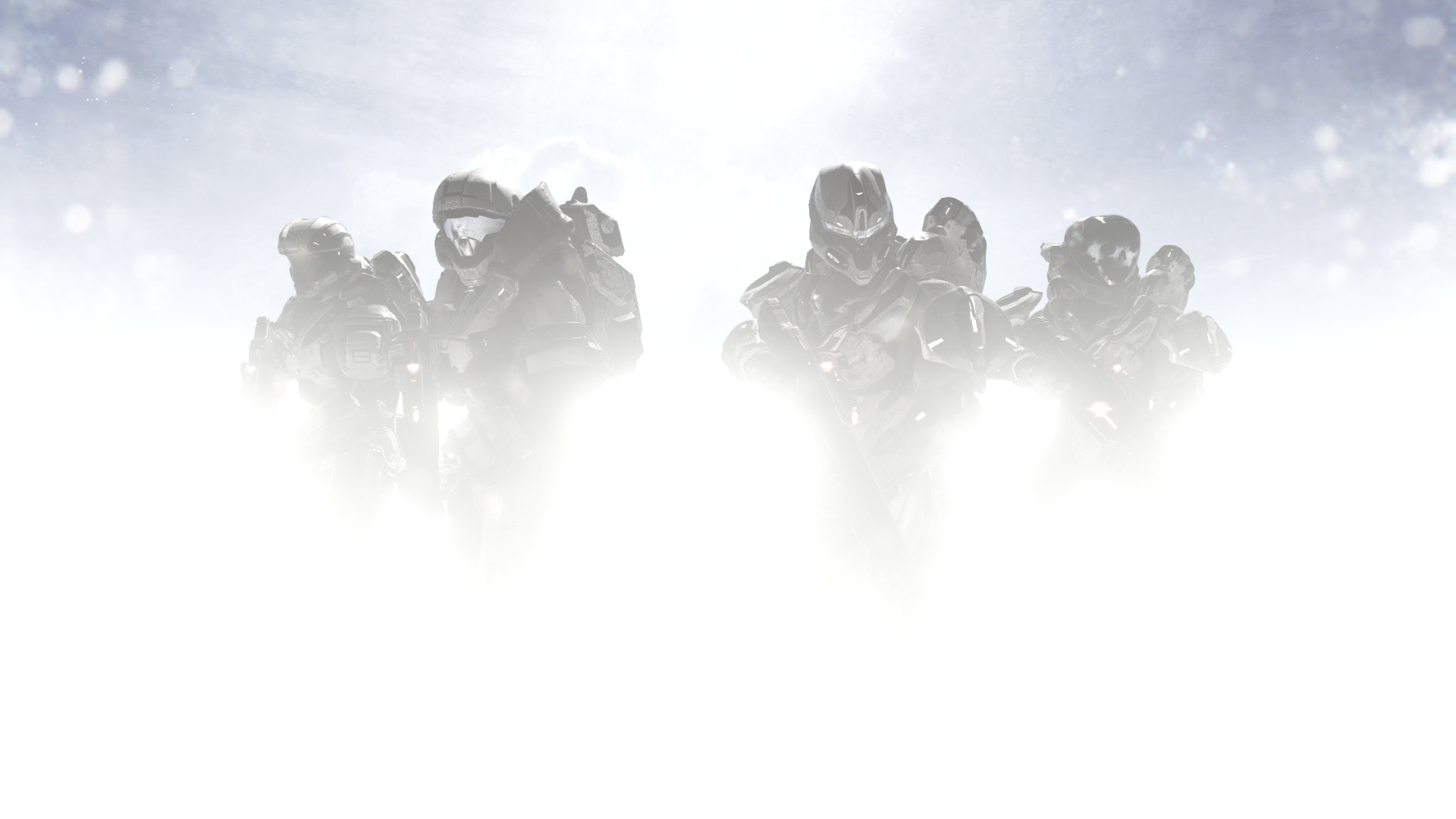 Halo 5 Guardians (5).png
