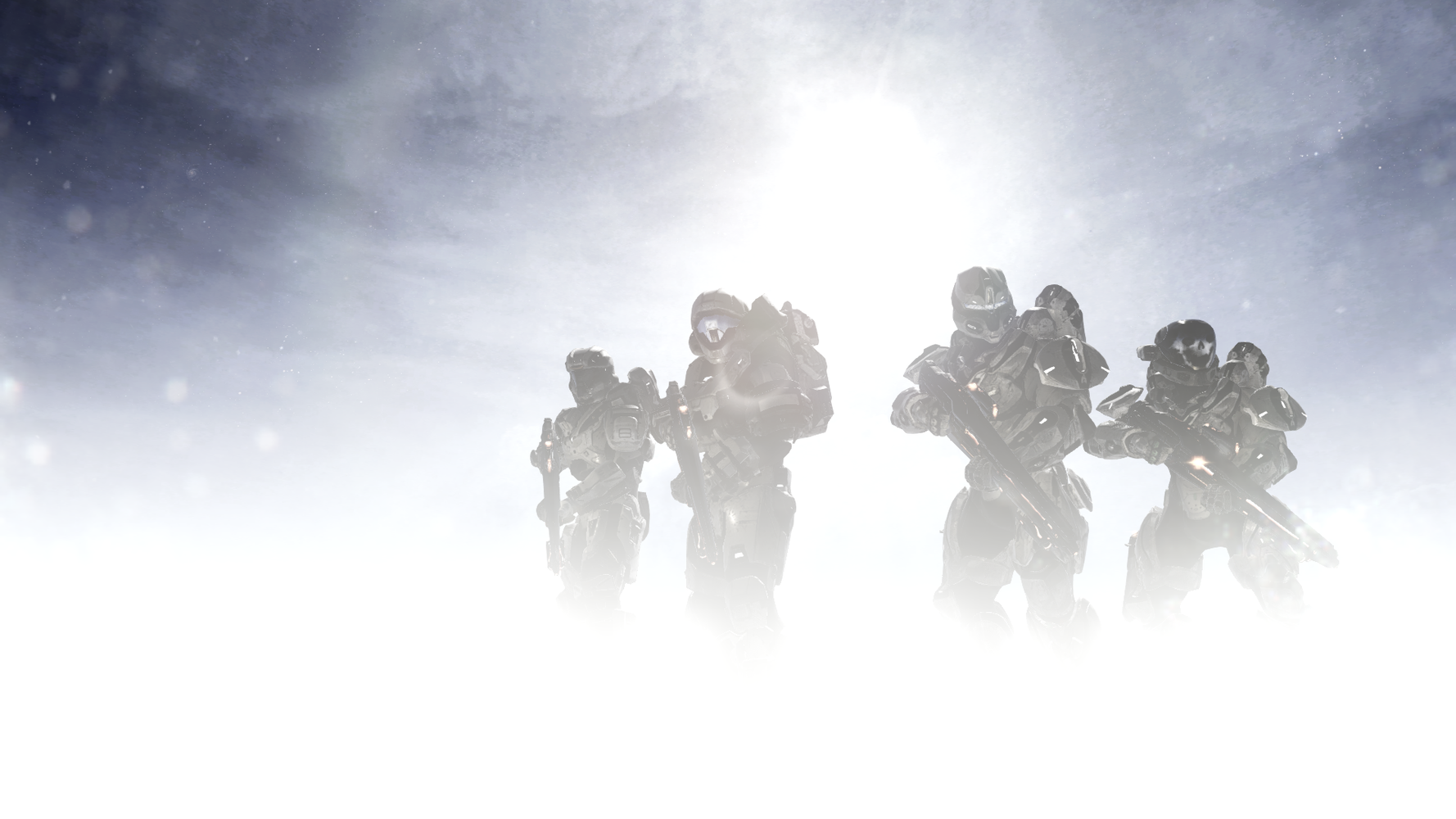 Halo 5 Guardians (7).png