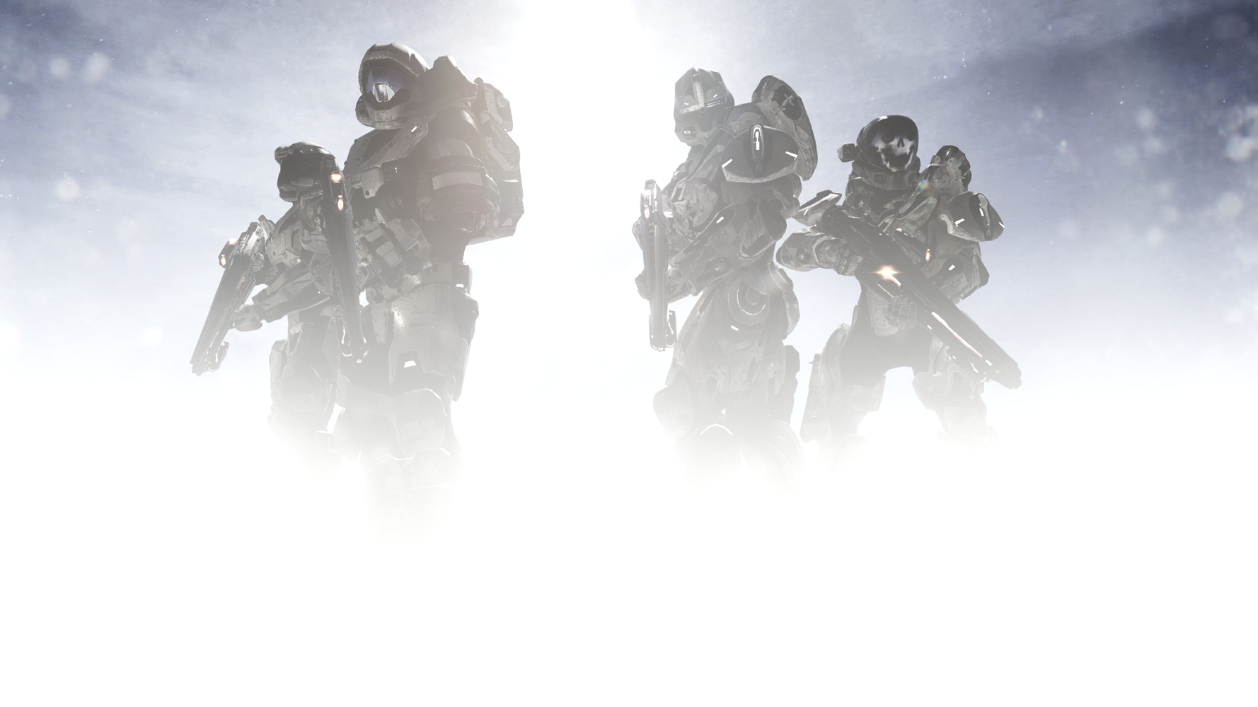 Halo 5 Guardians (3).png