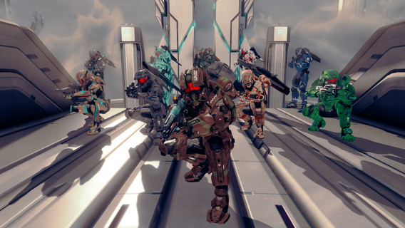 Halo The Master Chief Collection (6).png