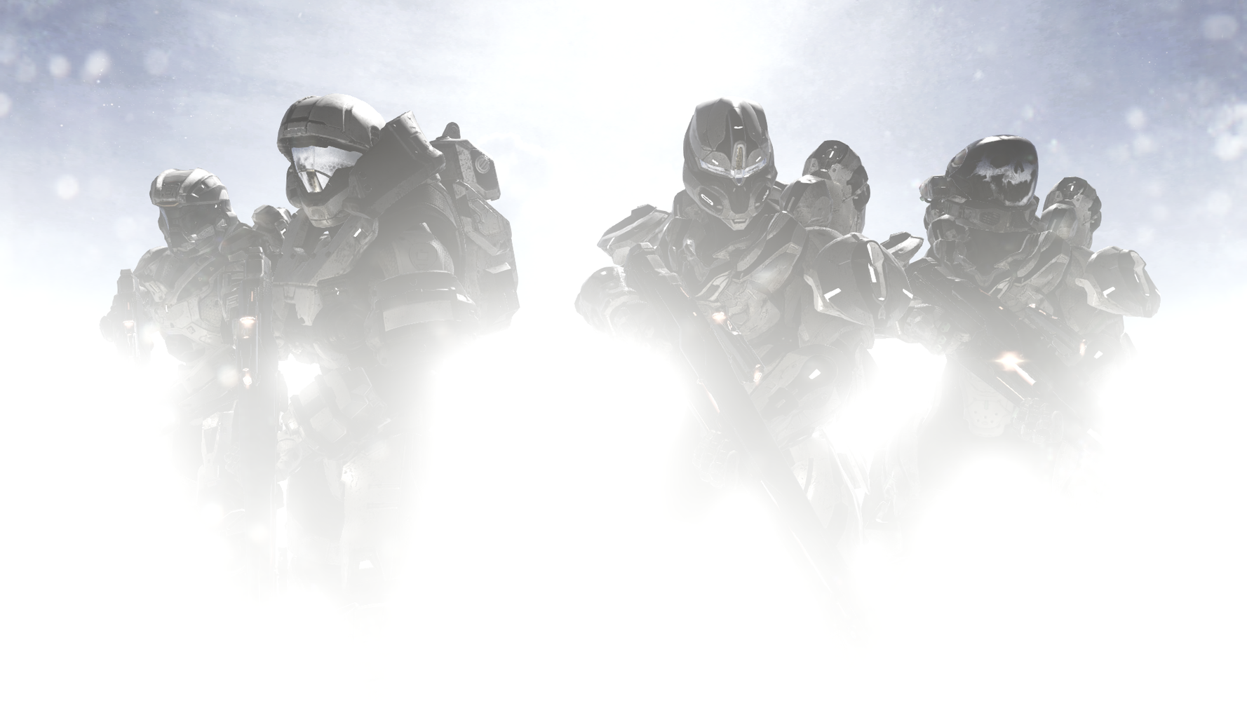 Halo 5 Guardians.png