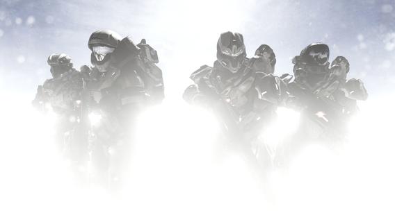 Halo 5 Guardians.png