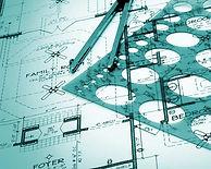 Smart Home Inspection, Understanding your Plans