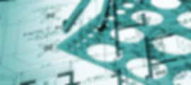maitrise d oeuvre-suivi de chantier-plans 3D-permis de construire