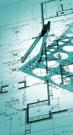 Electrical Design and Construction I PRISM Electrical Contracting Inc.