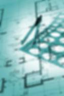 Remote Viewing / Time-Tracker / Tanja Katsis / Deutschland