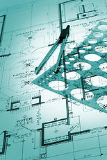 Engineering Support Drawings Design Permits Inspection