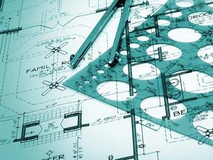 Методика проектирования производства по Риду