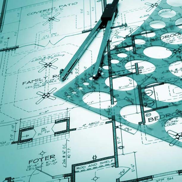 """צריכים לבחור באדריכל שילווה אתכם בתהליך התכנון והבנייה? הנה """"שני הפני"""" שלי בשאלה איך"""