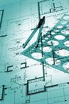 engineer, architecht, technician, math, science