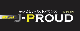 j-proud_icon.jpg