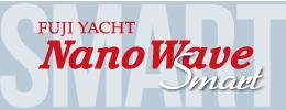 nanosmart_logo.jpg