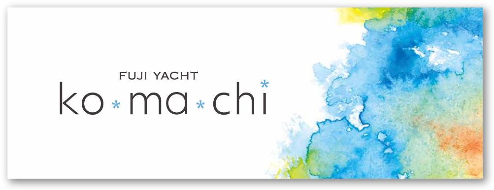 bn_komachi.jpg