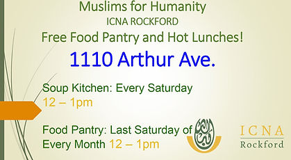ICNA Pantry and Lunch flyer.jpg