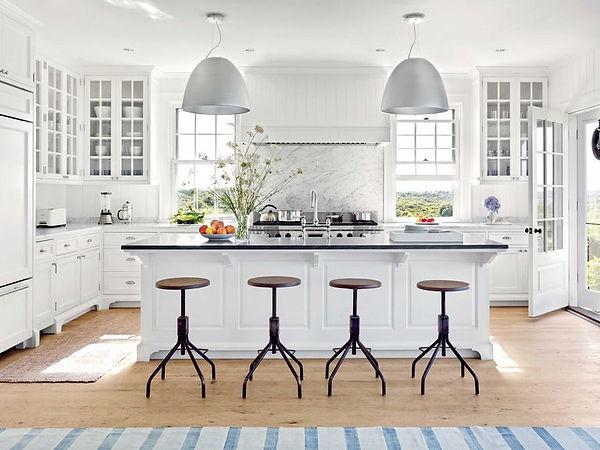 7 Hamptons Style Kitchen Sydney.jpg