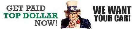 """We Buy Cars, Cash For Cars, Car Buyer Tampa Bay BNB We Buy Cars.com"