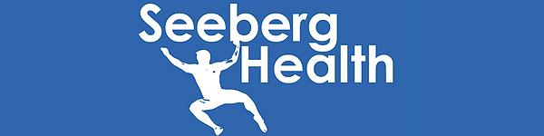 Seeberg Health logo