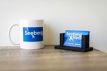 Seeberg Health
