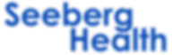 Seeberghealth header hjemmeside.png