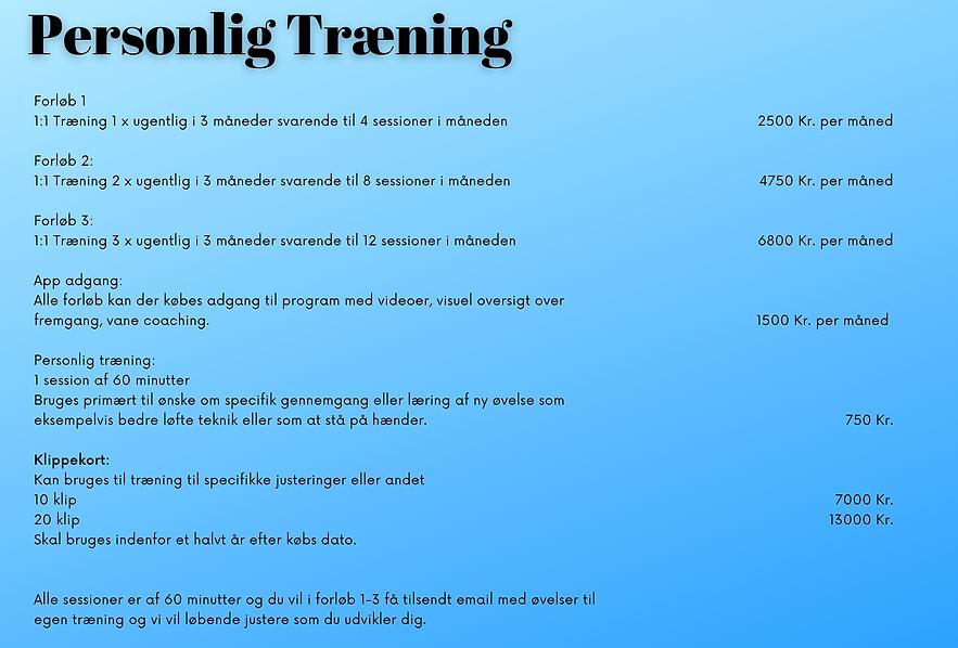 Personlig træning - hjemmeside priser.png
