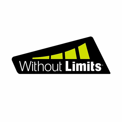Without Limits Wilmington Marathon Package 03/21/2020