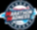 wb-marathon-madness-logo-1.png