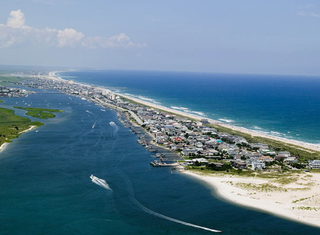 Wrightsville beach package available!