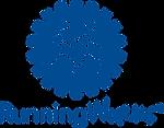 RunningWorks Logo WEB (PNG).png