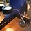 Thumbnail: Lampe de bureau jumo