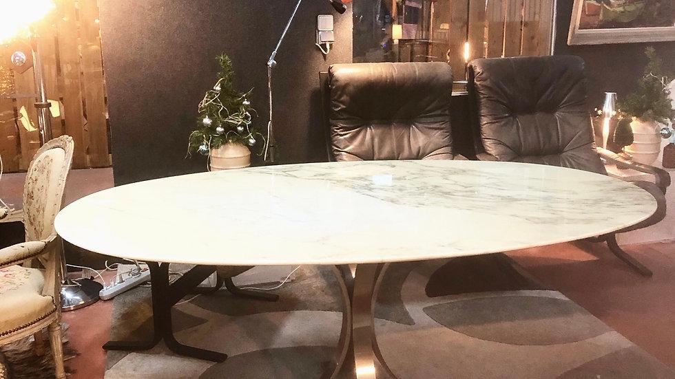 Table Borsani