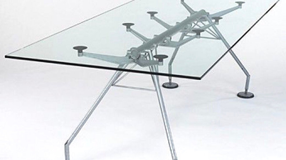 Table Tecno