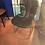 Thumbnail: Chaise