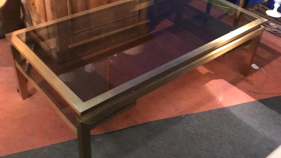 Table basse Jansen