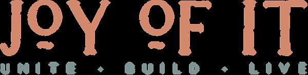 JOI+Logo.png