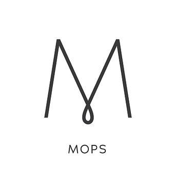 m-logo-wordmark.jpg