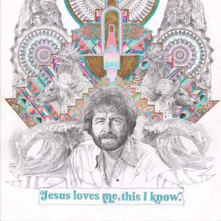 Jesus Loves Me, This I Know.jpg