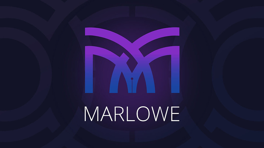 The Marlowe suite allows users to deploy and execute DeFi Smart Contracts