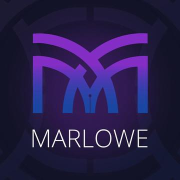 Cardano to launch Marlowe Smart Contract Tool