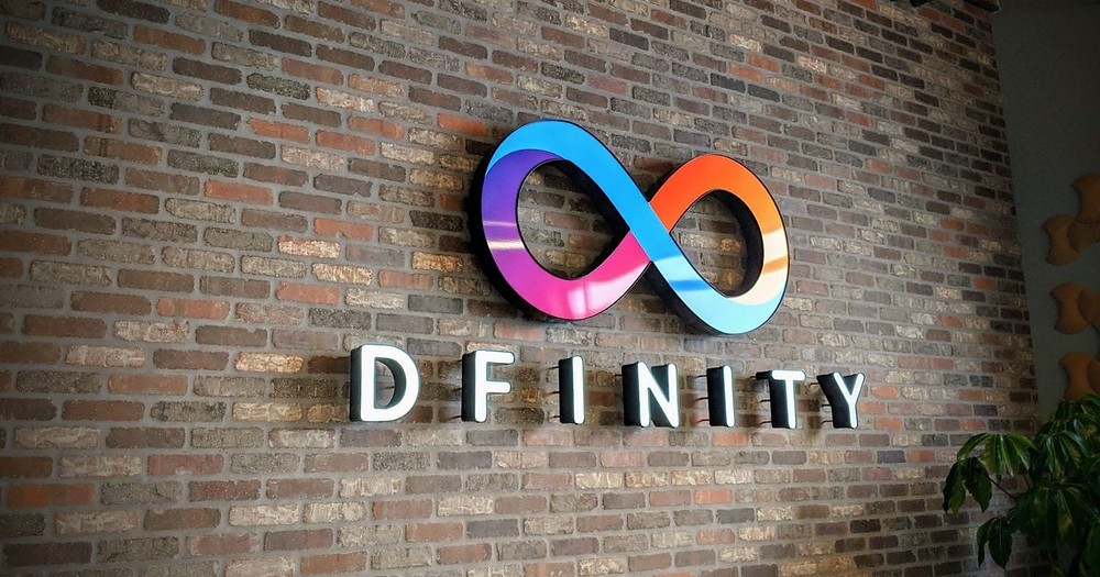 DFinity's ICP token is reinventing cloud services