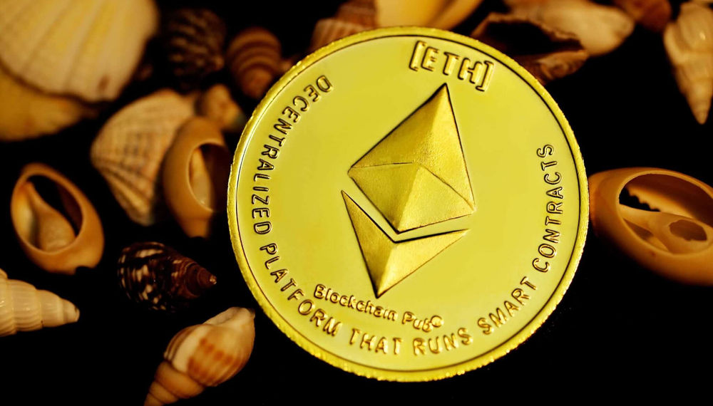 ETH burning plunges Ethereum annual inflation by 35% by VanticaTrading