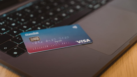 Visa reveals new plans to integrate crypto with its network